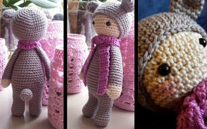 Мишки | Амигуруми — схемы, амигуруми крючком, вязание и игрушки