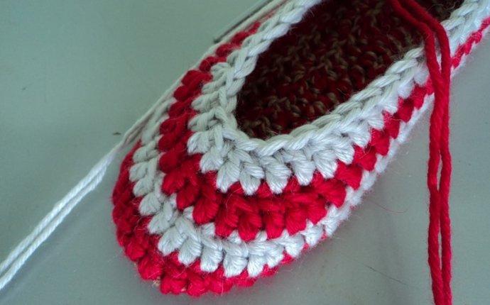 моден вязание спицами журнал