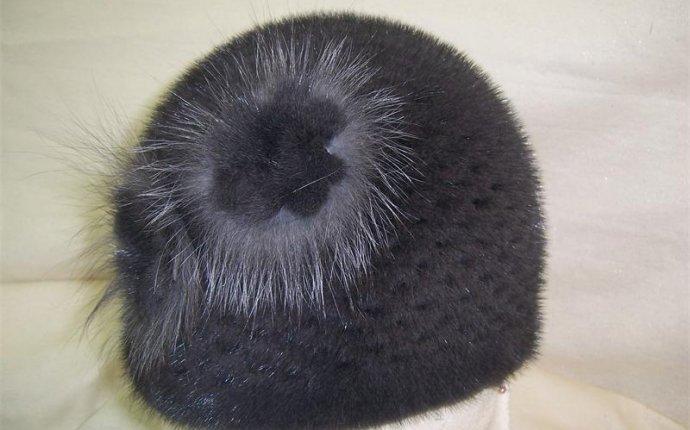 модные шапки - Самое интересное в блогах