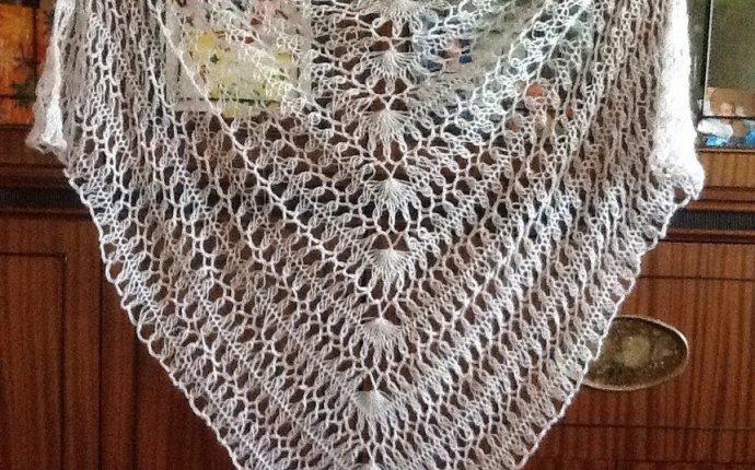 вязание на вилке схемы модели все о вязании